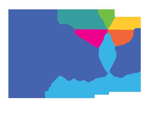 Fuxa.pl